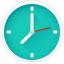 OBAVEŠTENJE – Promena satnice održavanja ispita iz predmeta Informacione tehnologije